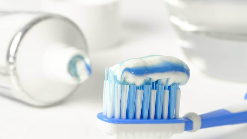 MARVISホワイトニングペースト|ホワイトニング歯磨き粉