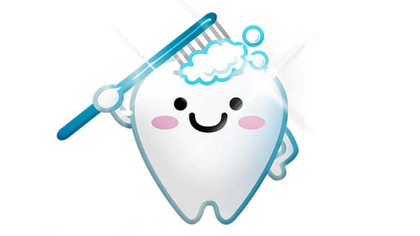スーパースマイル|人気な歯磨き粉で、毎日の歯磨きで美しくなろう