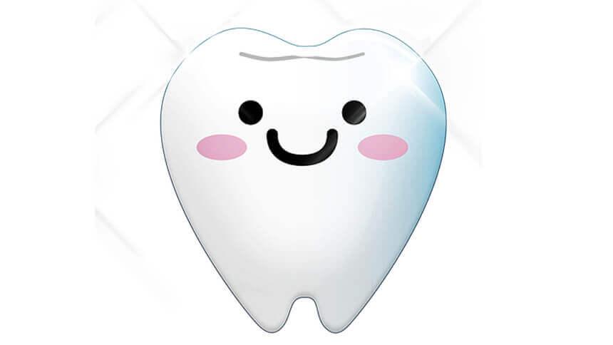 芸能人愛用歯磨き粉|牙齦適パラドンタックスの価格・効果・購入方法