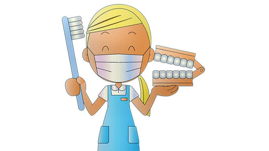 虫歯予防ならオーラルハイジーン|価格・効果・購入方法