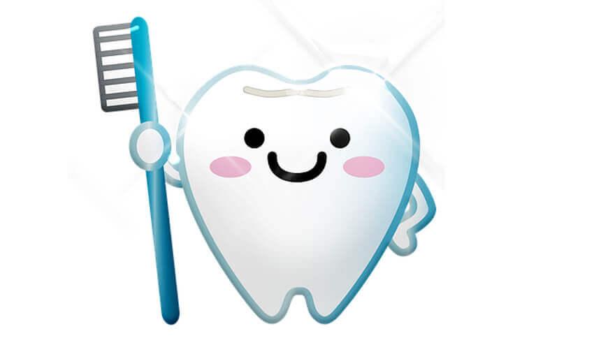歯垢予防ならHiOra-GAジェル|価格・効果・購入方法